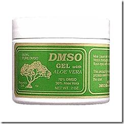 DMSO_gel