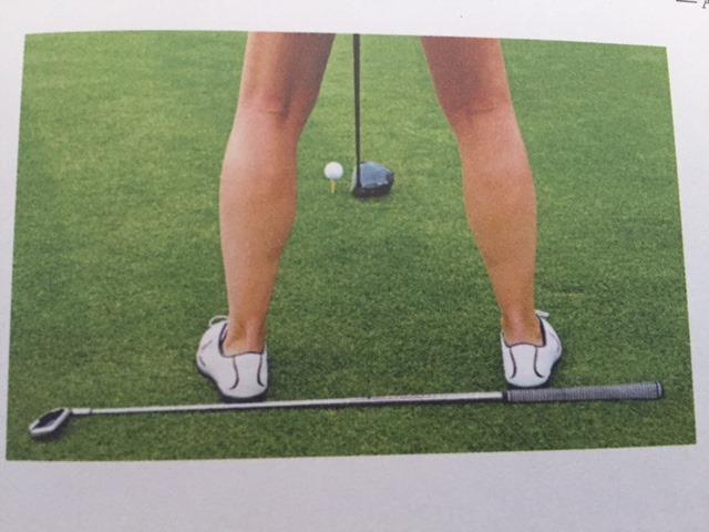 alignment_heels.jpg