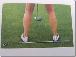 alignment_heels