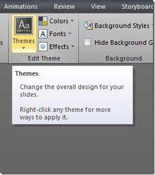 change_theme