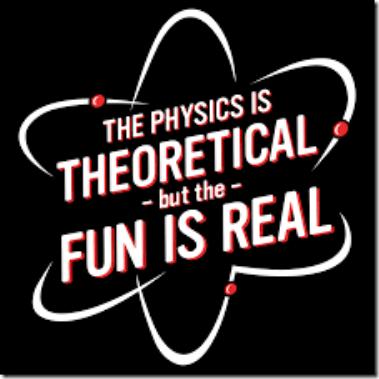 fun_physics