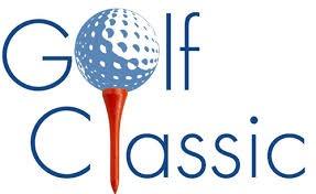 golf_classic.jpg