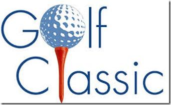 golf_classic