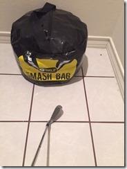 golf_impact_bag