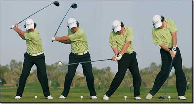 head_behind_ball_golf