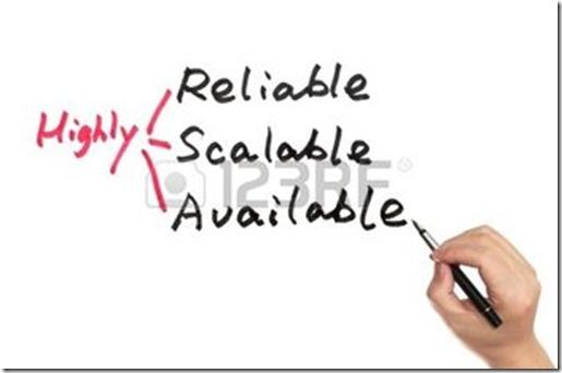 high_availability