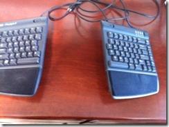 kinesis_keyboard