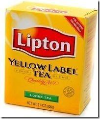 lipton_yello_label