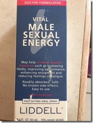 male_energy