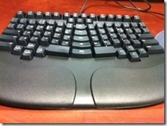 mouse_thumb1