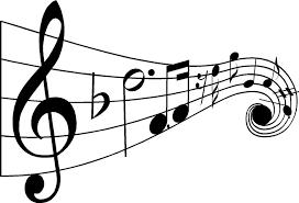 music_rhthm.png