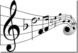 music_rhthm