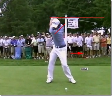 rory_mcilroy_top_of_backswing