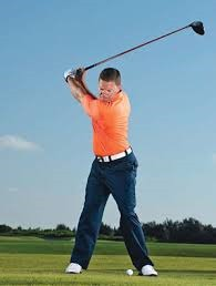short_backswing.jpg