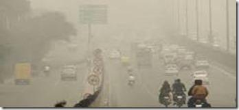 smog_delhi1