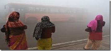 smog_delhi2