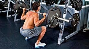 squat_weight.jpg