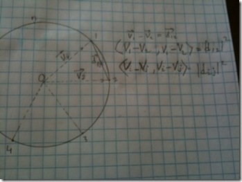 unit_sphere_vectors_origin